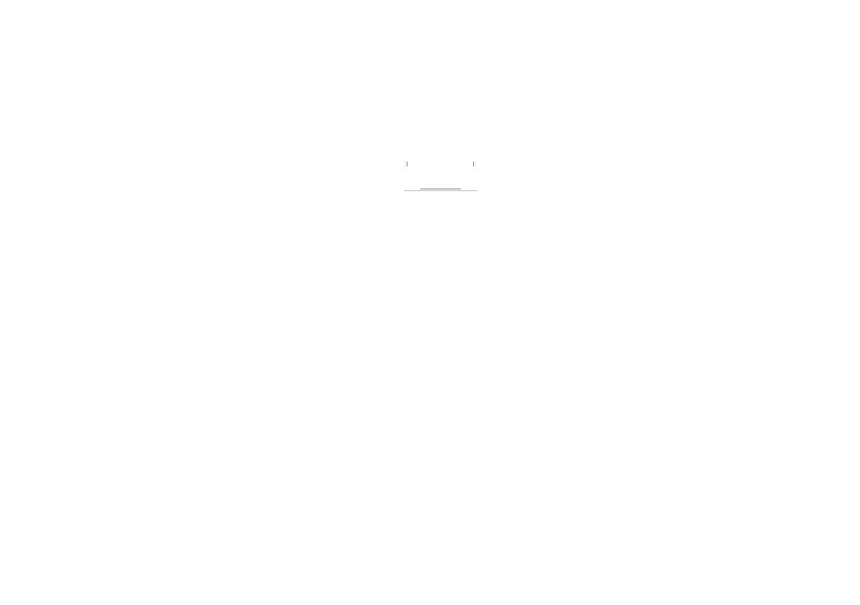 gobierno-asturias